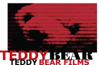 Teddy Bear Films